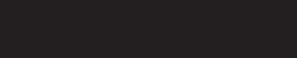 DAVIDE logofirma
