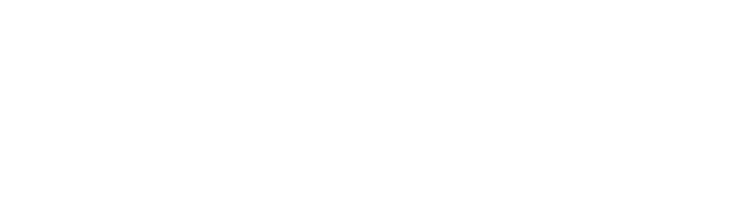 forbes logo bianco