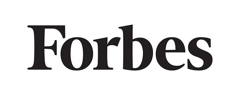 forbes_logo_nero